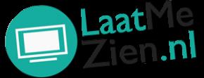 Laatmezien.nl