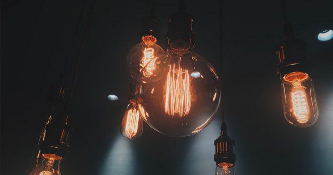 Lage energietarieven