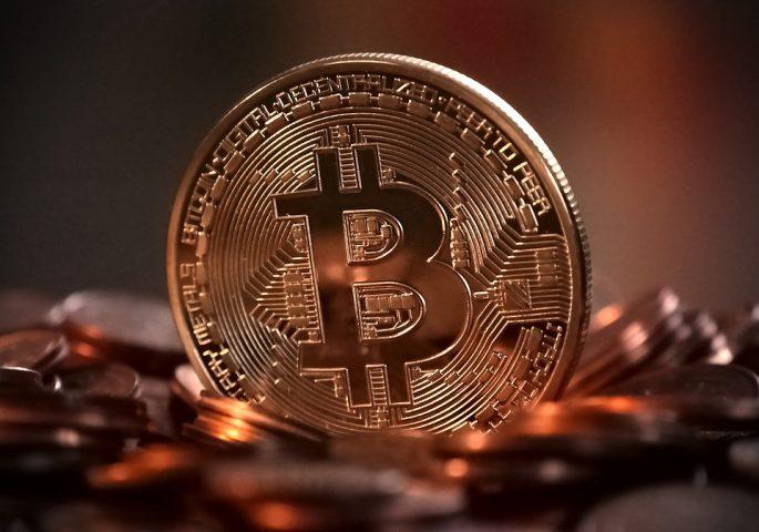 crypto valuta
