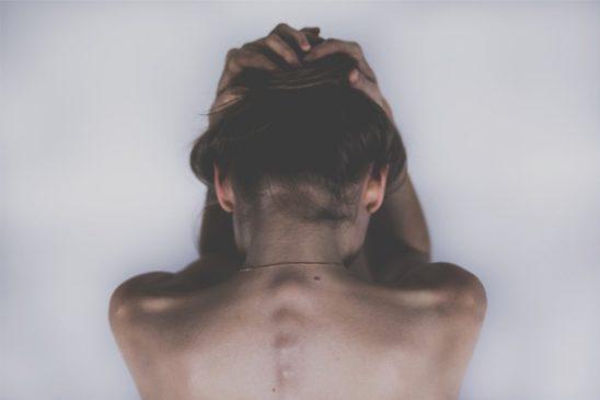 Wat is fibromyalgie